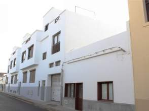 Piso en venta en calle Ramon y Cajal -