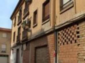 Piso en venta en calle Poeta Antonio Carvajal