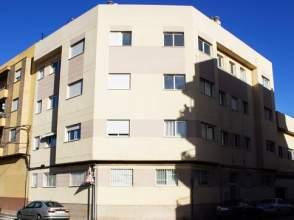Piso en venta en calle Pintor Segrelles, Esq Pais Valencia