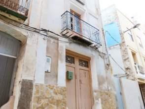 Chalet en venta en calle San Pascual