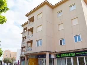 Piso en venta en Avenida Palma de Mallorca -