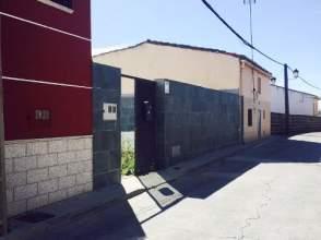 Chalet en venta en calle Molinos