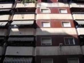 Pisos de bancos en gandia val ncia en venta casas y pisos - Pisos de bancos en gandia ...