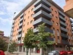 Pisos de bancos en osona barcelona en venta casas y pisos for Pisos sareb barcelona