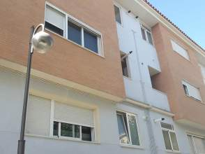 Piso en venta en calle C/ Alqueria de Aznar, nº 8, Pl 1, Pta A