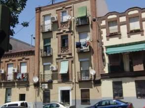 Apartamento en venta en calle C/ Camino de Valderribas, nº 29