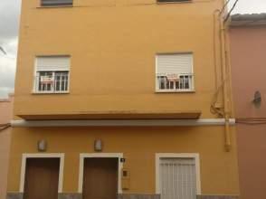 Chalet en venta en calle C/ Llosa de Ranes nº 9