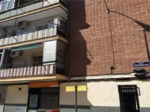 Piso en venta en calle C/ Tordegrillos, nº 34, Pl Bj, Pta 3