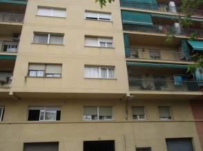 Piso en venta en calle C/ Casamada, nº 12, Pl 1, Pta 1
