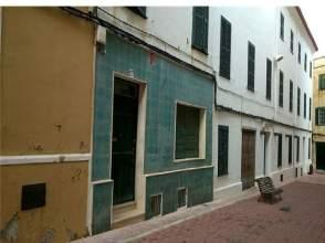 Piso en venta en calle Rosari, nº S/N
