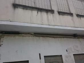 Casa en venta en Guijuelo