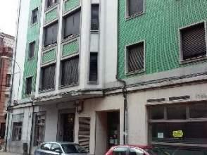 Piso en venta en calle Santa Joaquina de Vedruna, nº 1