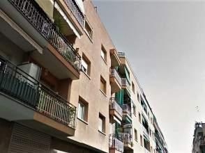 Piso en venta en calle Sant Jordi (calle), nº 54