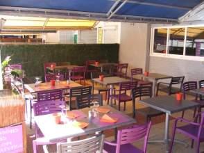 Local comercial en alquiler en Sta. Margarita