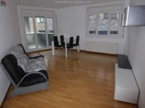 Apartamento en alquiler en Andorra La Vella