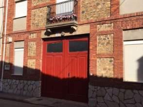 Casa en venta en Hospital de Orbigo