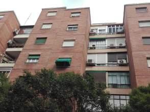 Piso en venta en calle de Narciso Serra