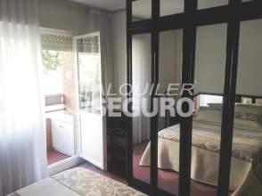 Alquiler de pisos y apartamentos en sondika vizcaya for Alquiler de pisos en bizkaia