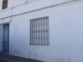 Casa en venta en calle C/ Cristóbal Colón, nº 33