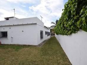 Casa unifamiliar en venta en San Pedro-Pueblo
