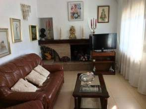 Casa en alquiler en Lliça D;Amunt-Urb La Pineda