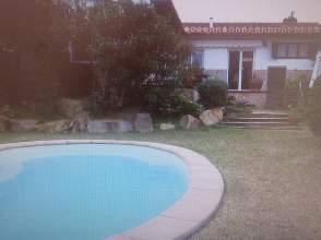 Casa en venta en Mas Cremat