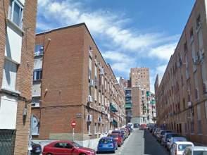 Piso en venta en calle Alfonso Xiii