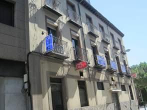 Piso en venta en Casco Histórico