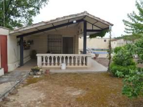 Pisos en corella navarra nafarroa en venta casas y pisos for Pisos en corella