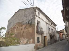 Casa en venta en calle Alta, nº 13