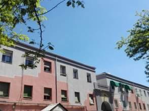 Piso en alquiler en calle de Gumersindo Azcarate