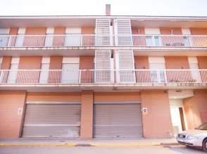 Piso en venta en calle Verge del Claustre, nº 51