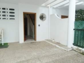 Casa unifamiliar en alquiler en Sanlúcar de Barrameda
