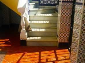 Casa en Playa Granada