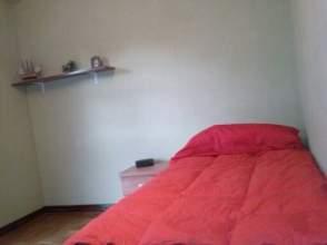 Habitación en alquiler en calle Genova, nº 11