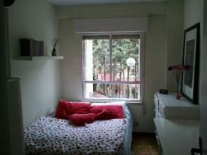 Habitación en alquiler en calle Bergantin, nº 11