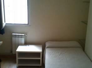 Habitación en alquiler en calle Alcalde Sainz de Baranda, nº 42, Ibiza, Retiro (Madrid) por 390 € /mes