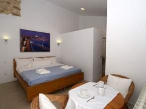 Habitación en alquiler en calle Gall, nº 10, Sencelles por 450 € /mes