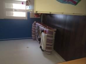 Habitación en alquiler en calle de Las Naciones, nº 27, Cerro-El Molino (Fuenlabrada) por 250 € /mes