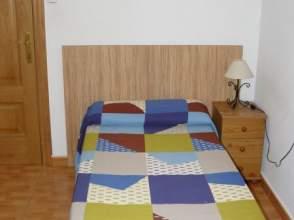 Habitación en alquiler en calle Virgen del Pilar, nº 2