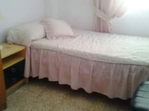 Habitación en alquiler en Urbanización Princesa, nº 5, Centro Histórico, Centro (Málaga) por 150 € /mes