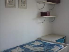 Habitación en alquiler en Avenida Balmes, nº 39, Vilanova i La Geltru por 250 € /mes