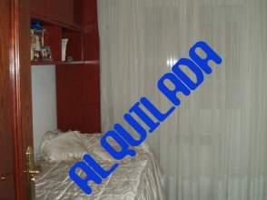 Habitación en alquiler en calle Salzillo, nº 9