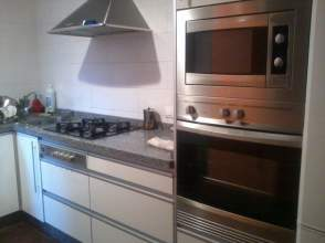 Habitación en alquiler en calle Hermanos Villalonga, nº 26