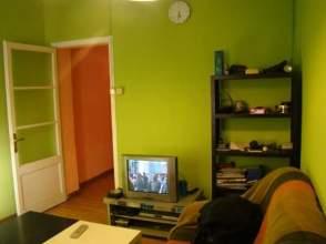 Habitación en alquiler en calle Llibertat, nº 21