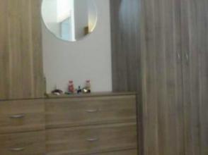 Habitación en alquiler en calle Pere Serra, nº 4852