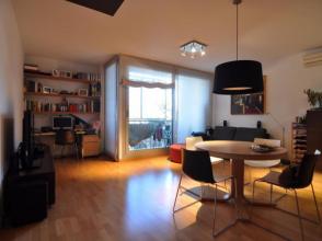 Habitación en alquiler en calle Ferran Casablanques, nº 127