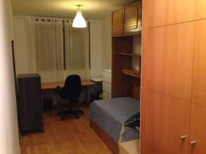 Habitación en alquiler en Avenida de Levante, nº 101
