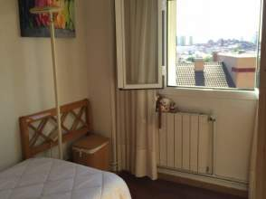 Habitación en alquiler en calle Lopez de Hoyos, nº 339