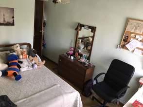 Habitación en alquiler en calle Mota del Cuervo, nº 6